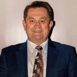 Florin Cîmpean