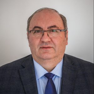 Ioan Moldovan