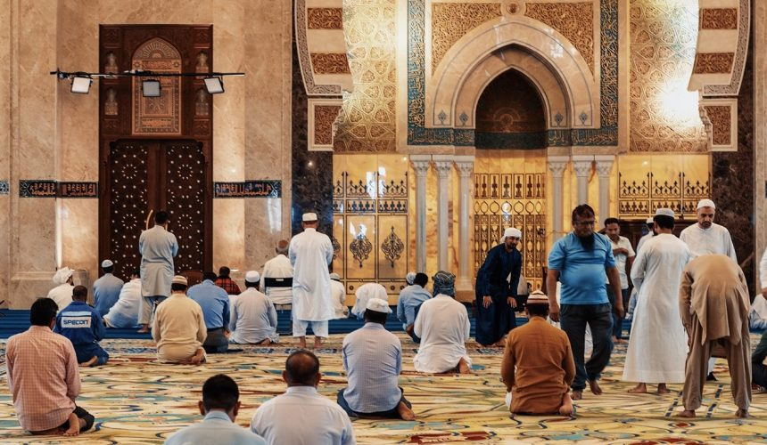Despre Ramadan